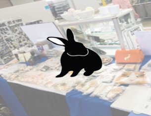 All Things Bunnies - SEO Client