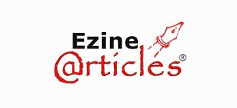 Sharing Digital Knowledge in Ezine
